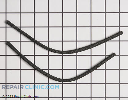 Fuel Line, Briggs & Stratton Genuine OEM  699876