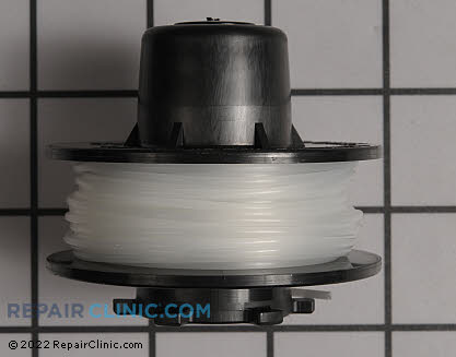 Spool, Toro Genuine OEM  88175
