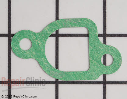Carburetor Gasket (Genuine OEM)  951-11567