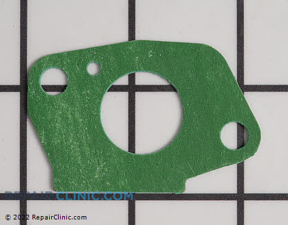 MTD Log Splitter Carburetor Gasket