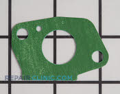 Carburetor Gasket - Part # 1843808 Mfg Part # 951-11569A