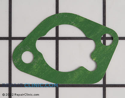 Carburetor Gasket (Genuine OEM)  951-11897, 1843947