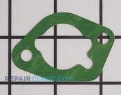Carburetor Gasket - Part # 1843947 Mfg Part # 951-11897