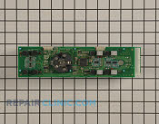 Control Board - Part # 1387001 Mfg Part # 640374