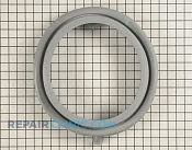 Door Gasket - Part # 1566438 Mfg Part # 651008695