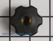 Knob - Part # 2207851 Mfg Part # 7100516YP