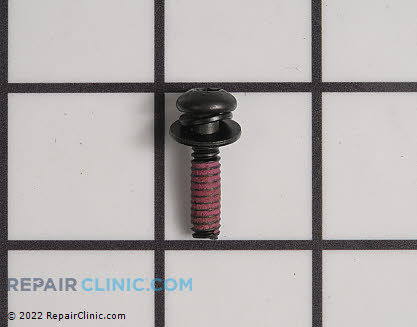 Screw (Genuine OEM)  984812001