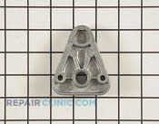 Arm - Part # 1635193 Mfg Part # 66-0580