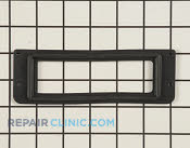 Gasket - Part # 1566429 Mfg Part # 651008629
