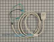 Power Cord - Part # 1916162 Mfg Part # AC-1900-58