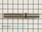 Shaft - Part # 1772981 Mfg Part # 01559900