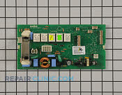 Control Board - Part # 2296979 Mfg Part # WH12X10518