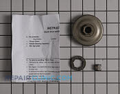 Bearing - Part # 1987587 Mfg Part # 530069316