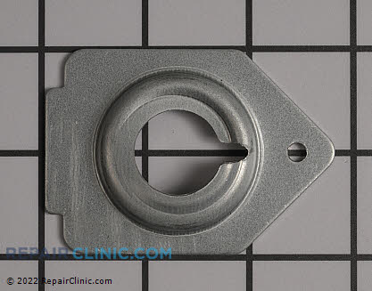 Bracket (OEM)  DC61-01226A