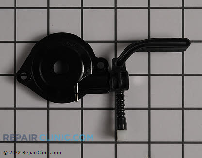 Oil Pump (Genuine OEM)  577101701