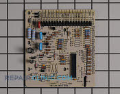 Temperature Control Board - Part # 1001108 Mfg Part # 22004106