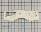 Control  Panel - Part # 1566865 Mfg Part # 651034872