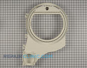 Filter Frame - Part # 1566853 Mfg Part # 651030175