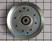 Idler Pulley - Part # 1692816 Mfg Part # 1736540YP