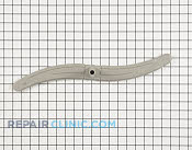 Lower Wash Arm - Part # 1561569 Mfg Part # 668384