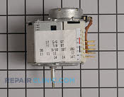 Timer - Part # 1566405 Mfg Part # 651016064