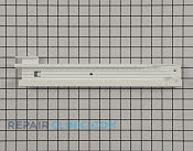 Drawer Slide Rail - Part # 1478195 Mfg Part # WR72X10269