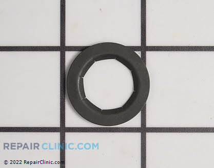 Nut (Genuine OEM)  726-04028
