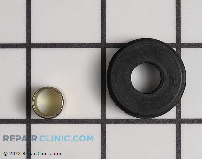 Bushing (Genuine OEM)  310225001