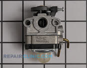 Carburetor - Part # 1974644 Mfg Part # 309370002
