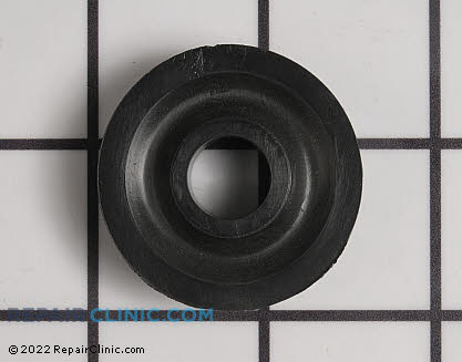 Pulley 756-1154 Main Product View