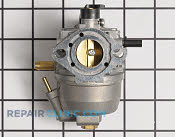 Carburetor - Part # 1738488 Mfg Part # 15003-7133