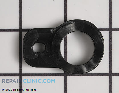 Cam DA66-00558B     Main Product View