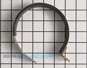 Brake band asm - Part # 1850858 Mfg Part # 9593
