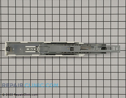 Drawer Slide Rail (OEM)  4975JJ2019D