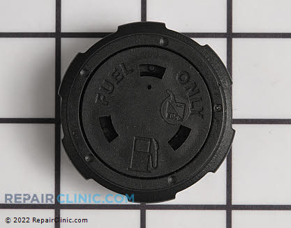 Gas Cap 791-182271 Main Product View