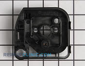Air Filter Housing - Part # 1950772 Mfg Part # 5994501
