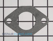 Carburetor Gasket - Part # 1734203 Mfg Part # 11060-2346