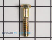 Screw - Part # 2155951 Mfg Part # 323-9