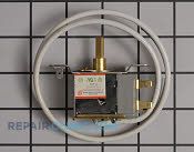Thermostat - Part # 1206860 Mfg Part # WPF14