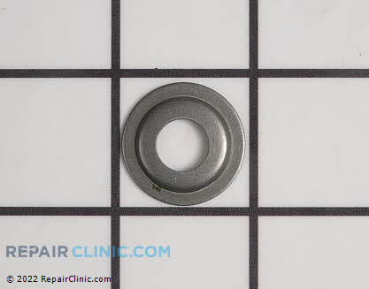 Valve Spring Cap, Kawasaki Genuine OEM  16007-2071