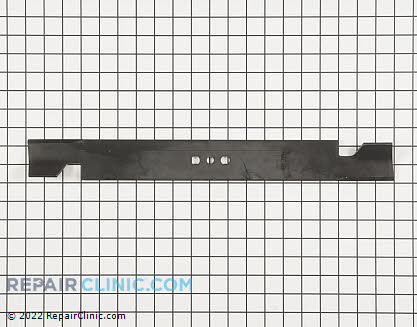 Blade JA993820 Main Product View