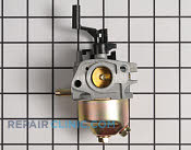 Carburetor - Part # 1843487 Mfg Part # 951-10765