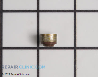 Oil Seal, Kawasaki Genuine OEM  92049-1218, 1758758