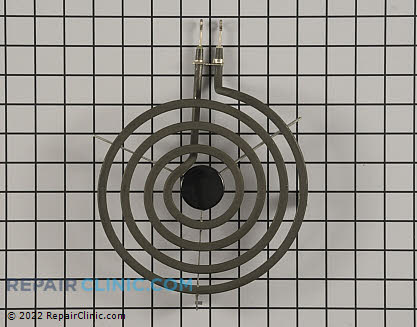 Coil Surface Element WB30X253 Main Product View