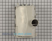 Detergent Dispenser - Part # 1335290 Mfg Part # 4925ER1017B