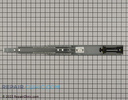 Drawer Slide Rail (OEM)  5218JA1009F