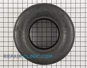 Tire - Part # 1655578 Mfg Part # 160-805