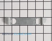 Bracket - Part # 1543131 Mfg Part # 3801F704-51