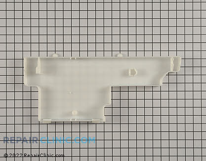 Drain Pan W10296785 Main Product View