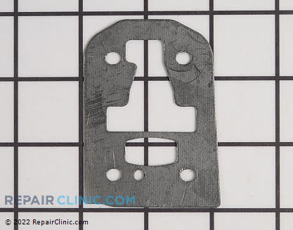 Gasket, Kawasaki Genuine OEM  11061-2171